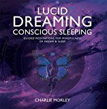 Lucid Dreaming, Conscious Sleeping: Guided Meditations for Mindfulness of Dream & Sleep Best Meditation, Reiki Meditation, Guided Meditation, Sleep Dream, Dream Journal, Dream Interpretation, Lucid Dreaming, Dream Quotes, Psychic Abilities