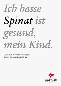 Wendesatz-Kampagne