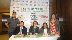Eurotel Group Recognize Outstanding Filipino OFWs and Balikbayans Event Planning Tips, Business Events, People Talk, Event Management, Trade Show, Filipino, Philippines, Group, News