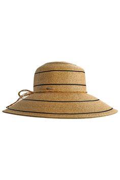 6a112a7d Wide Brim Sun Hat perfect for sun protection! Wide Brim Sun Hat, Sun  Protective