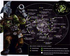 Ork-Activity.JPG (941×765)