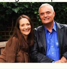 Olivia Hussey And Leonard Whiting Married Olivia Hussey a...
