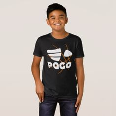 Baseball Kids& American Apparel Organic T-Shirt - kids kid child gift idea diy personalize design Cool Kids T Shirts, Boys T Shirts, T Shirt Curls, Lucky Quotes, My Only Love, T Shirt Diy, Memes, American Apparel, Shirt Style