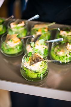 Kalm Kitchen - Spring Catering Ideas_0004