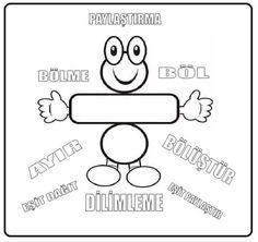 My Job, Primary School, Games For Kids, Preschool, Clip Art, Teacher, Student, Education, Math