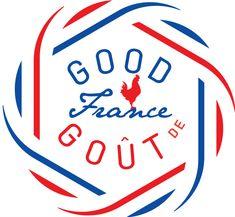 Ce 21 mars se tiendra Goût de France, une opération gastronomique internationale annuelle concoctée par le Ministère de l'Europe et des affaires étrangères, pour faire rayonner la cuisine française.