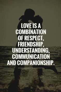 Impressive Relationship And Life Quotes For You To Remember ; Relationship Sayings; Relationship Quotes And Sayings; Quotes And Sayings; Impressive Relationship And Life Quotes Great Quotes, Quotes To Live By, Me Quotes, Motivational Quotes, Inspirational Quotes, Super Quotes, Love Is Beautiful Quotes, Short Family Love Quotes, Inspirational Love Quotes