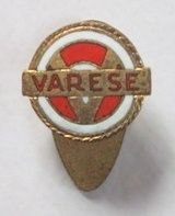 VARESE CALCIO-ANNI '60