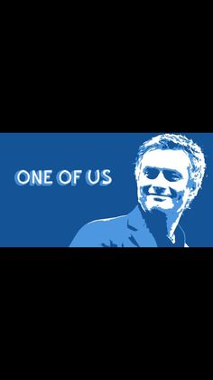 """""""Let's not forget this! He will be feeling the same as us just intensified by Real Soccer, Soccer Fans, Chelsea Football, Chelsea Fc, The Special One, Blue Bloods, Great Team, Love Affair, Crane"""