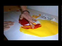 making off atelier arttherapie31