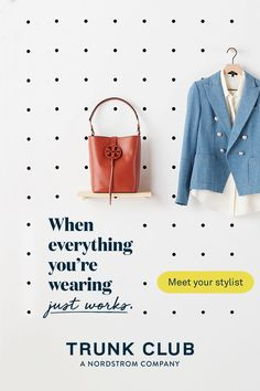 Signing up is easy. Start by taking our style quiz. Clothing Boxes, Clothing Ideas, Clothing Subscription Boxes, Fashion To Figure, Spring Summer Trends, Cool Outfits, Fashion Outfits, Women's Fashion, Fashion Stylist