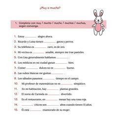 900 Ideas De Español En 2021 Español Aprender Español Enseñando Español