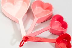 11 Wacky Ways to Measure Up (Fun and Adorable Measuring Cups)
