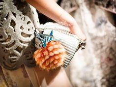 Monstrinhos de pelúcia ganham o mundo da moda - 21/11/2016 - UOL Estilo de vida