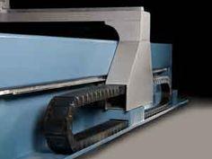 Plasma Cutter CNC