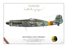 Картинки по запросу Heinkel He 219