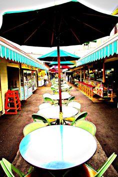 Farmers Markt Farmers, Patio, Outdoor Decor, Yard, Porch, Terrace, Courtyards