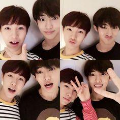Rejun&WinWin