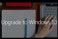 10 Important Changes You Must Know to Use Windows 10 | eHow