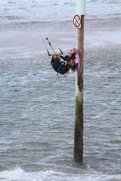 #LL @lufelive #kiteboarding #kitesurfing