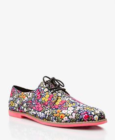 Womens shoes and boots | shop online | Forever 21 - 2025100517