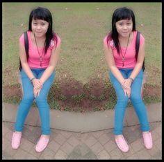 pink-pink :D