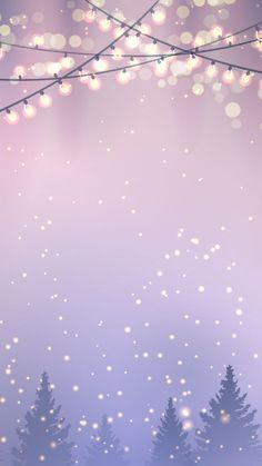 Mobile wallpaper, android wallpaper lock screen, iphone wallpaper lights, p Tumblr Wallpaper, Iphone Wallpaper Lights, Wallpaper Pastel, Wallpaper Winter, Wallpaper Free, Kawaii Wallpaper, Cute Wallpaper Backgrounds, Aesthetic Iphone Wallpaper, Screen Wallpaper