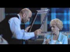 Nomadi - Ti lascio una parola (Goodbye) (videoclip)