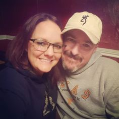 Day #19 thankful for small town restaurants that serve great food! Another date night memory being made. Check cows back roads good food movie and more. I do not know how anyone could not love this man. How someone could let him go is beoynd me. #Thankful #TheManOfMyDreams #FutureMrsGoss #LivingTheDream #ILoveMyLife #DoMoreBeMore #Blessed #Rancher #JK_CattleCo