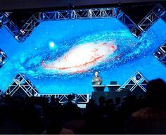 Truss, staging, lighting, video, led wall. Stage Design, Set Design, Exibition Design, Led Projects, Interactive Installation, Projection Mapping, Video Wall, Stage Set, Stage Lighting