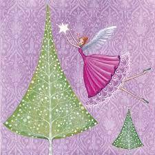 Resultado de imagen de imágenes de Navidad de Mila Marquis