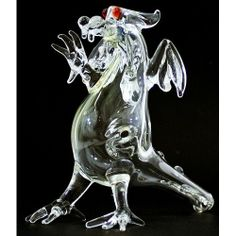 Smoked Out Pipes | Online Head Shop - Scary Dragon Fuming Animal Pipe, $34.99 (http://www.smokedoutpipes.com/scary-dragon-fuming-animal-pipe/)