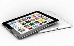 jyjoyner counselor: Top 10 iPad counselor apps