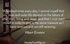 labor_day_quotes_12-e1441647044568.jpg (680×424)
