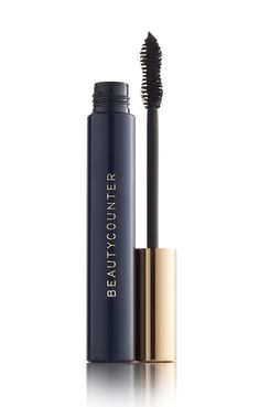 Beauty Counter Volumizing Mascara $29