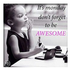 Good Morning Dolls!   #JaeLuxeShoetique #shoetique #motivation #Monday #heels #boss #beautiful #fashionblogger #fashionista #beauty #flawless #love #power