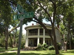 Bastrop is just one of several travel-worthy destinations in the Lost Pines district. Elgin Texas, Southern Mansions, Texas Vacations, Places In America, Texas Homes, Get Healthy, Cool Places To Visit, Destinations, Dream Houses