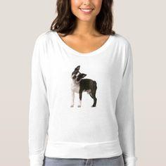 #French bulldog - puppy dog - frenchie dog t-shirt - #dog #doggie #puppy #dog #dogs #pet #pets #cute #doggie #womenclothing #woman #women #fashion #dogfashion