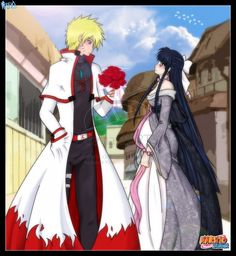 OH  SI  QUIERO  SI Q UIERO  HAY  QUE  ROSAS  TAN  BELLAS  LOL naruto and hinata