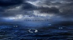 SALT TO THE SEA by Ruta Sepetys quote