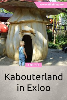 Days Out With Kids, Summer Bucket Lists, Kids And Parenting, Kids Playing, Netherlands, Travelling, Road Trip, The Nederlands, The Netherlands