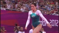 Britany  Rogers Gymnastics, Olympics, Wetsuit, Hero, Swimwear, Style, Fashion, World Of Sports, Athlete