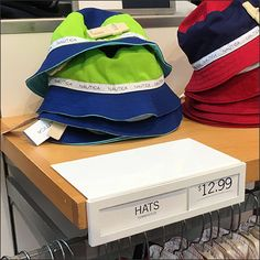Gymboree Plastic Shelf Overlay Sign Holder – Fixtures Close Up Plastic Shelves, Retail Merchandising, Gymboree, Overlays, Shelf, Signs, Shelving, Retail, Plastic Shelving Units