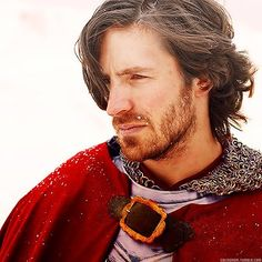 Eoin Macken in Merlin Gwaine Merlin, Merlin Show, Merlin Cast, Bbc Tv Shows, Bbc Tv Series, Movies And Tv Shows, Eion Macken, Knight In Shining Armor, Heroes