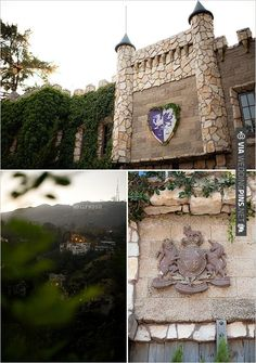 castle wedding venue | CHECK OUT MORE IDEAS AT WEDDINGPINS.NET | #weddings #weddingvenues #weddingpictures