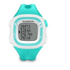 Garmin Forerunner 15 HRM Watch - at Moosejaw.com