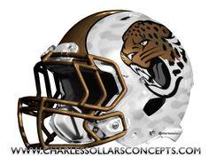 Football Helmet Design, Nfl Football Helmets, Nfl Football Players, Sports Helmet, Football Uniforms, Football Shirts, Football Season, La Chargers Logo, Sports