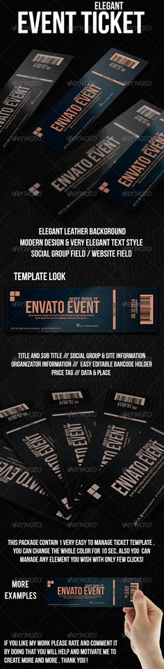 Golden Tickets Templates Set Golden ticket template, Ticket - free printable tickets for events