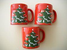 Waechtersbach Christmas Tree at Replacements Ltd | Kitchen White Dish Collection | Pinterest | Christmas tree White dishes and Kitchen white & Waechtersbach Christmas Tree at Replacements Ltd | Kitchen: White ...