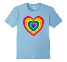 80s Inspired Rainbow Heart Shirt 2XL Baby Blue I Lo... https://www.amazon.com/dp/B01MG2HQH7/ref=cm_sw_r_pi_dp_x_.6-hyb4Y04N45